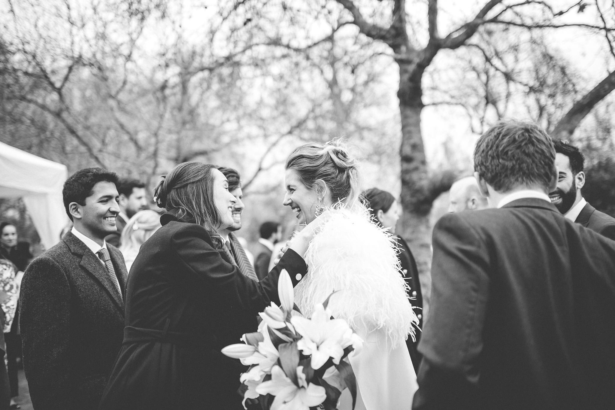 ILEANA & DRAZ WEDDING WEB -841.jpg