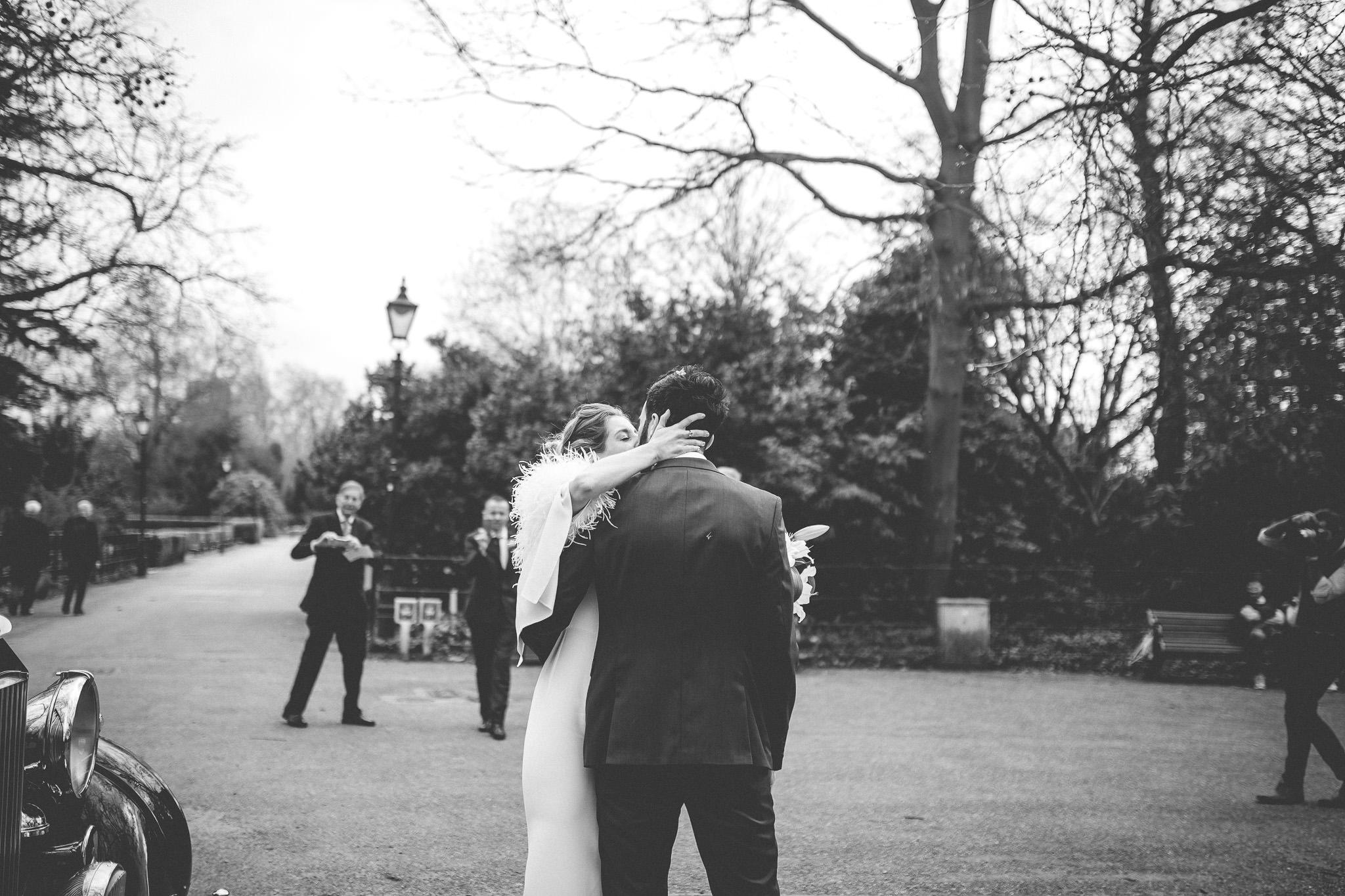 ILEANA & DRAZ WEDDING WEB -836.jpg