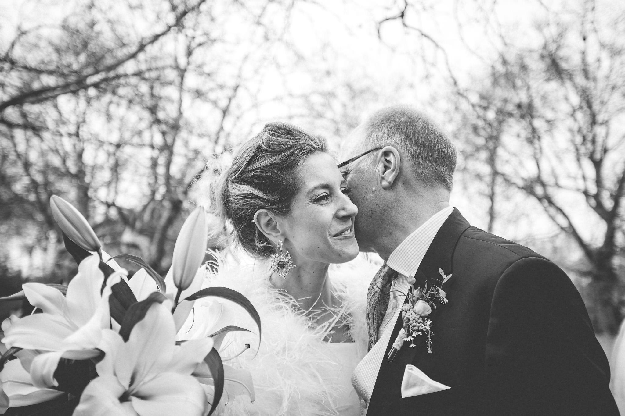 ILEANA & DRAZ WEDDING WEB -897.jpg