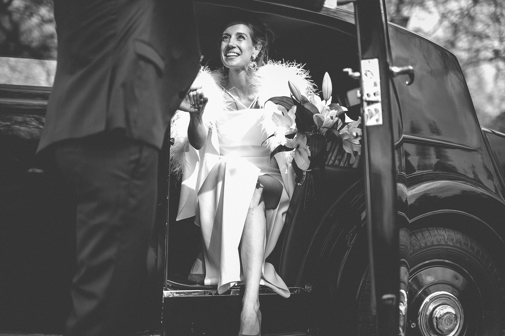ILEANA & DRAZ WEDDING WEB -947.jpg
