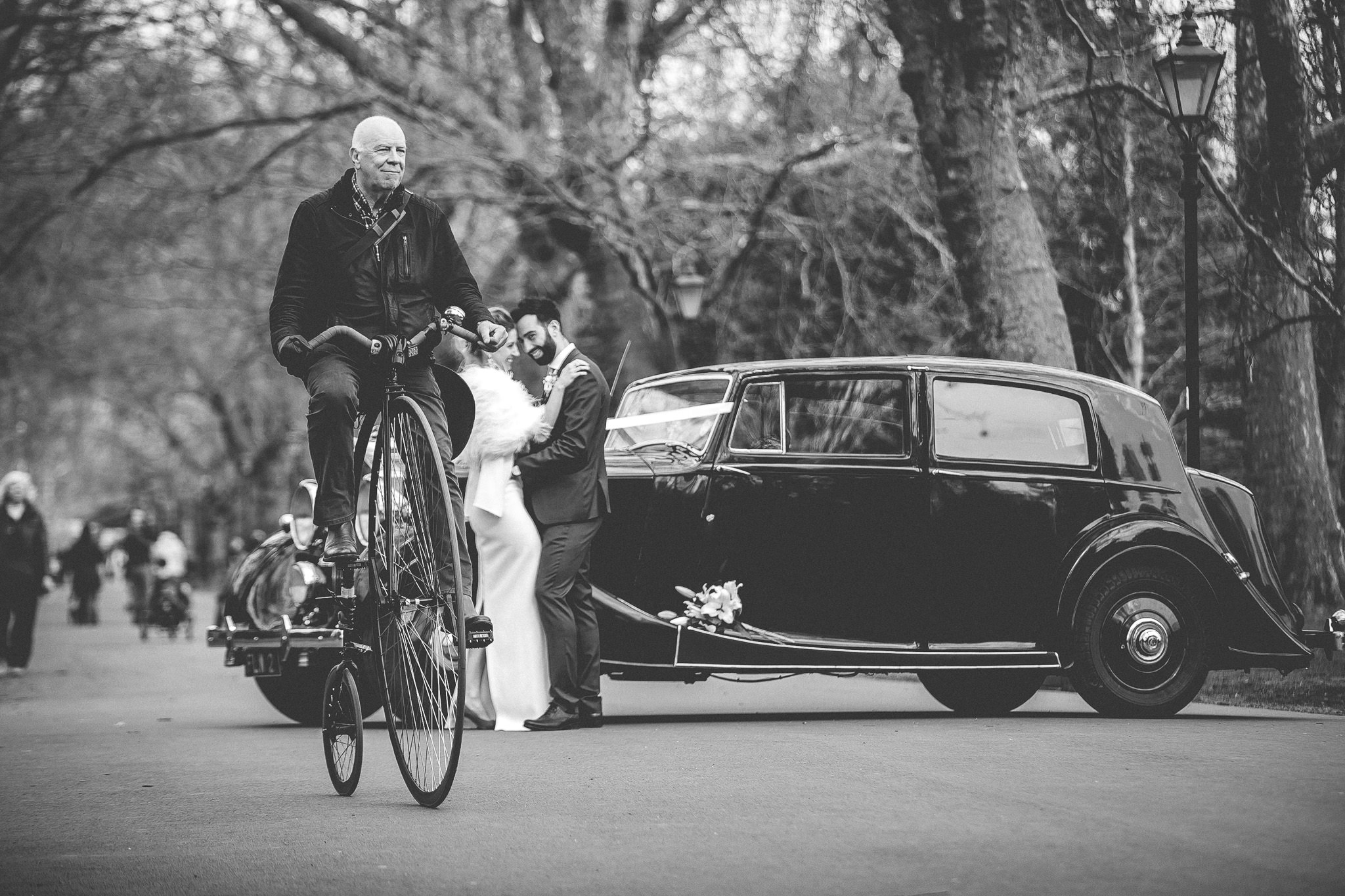 ILEANA & DRAZ WEDDING WEB -963.jpg