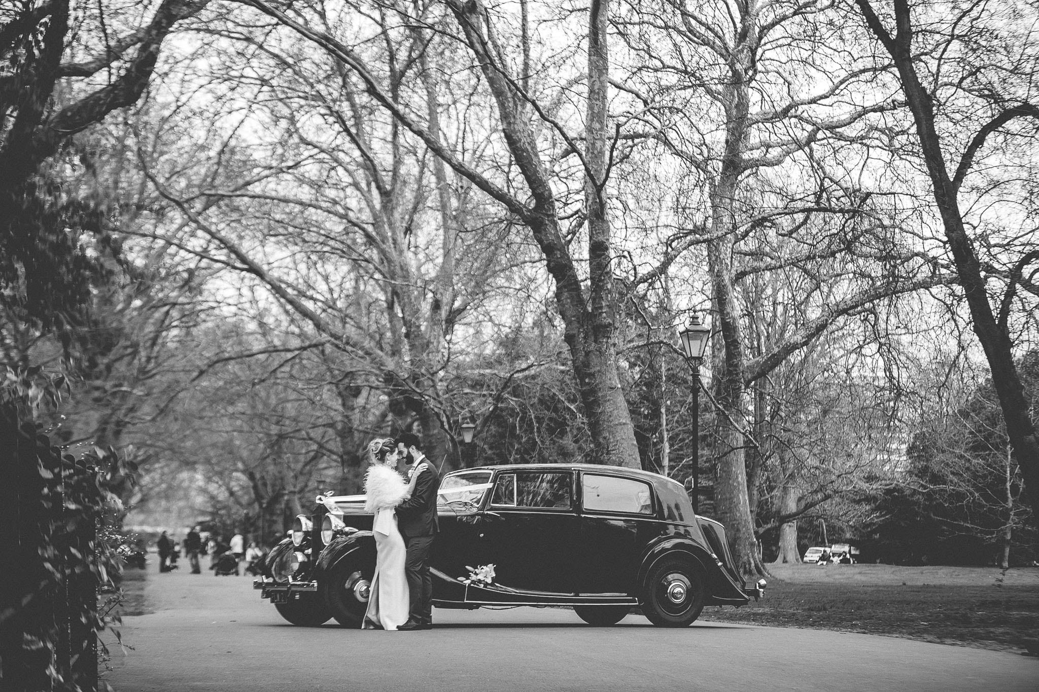 ILEANA & DRAZ WEDDING WEB -965.jpg