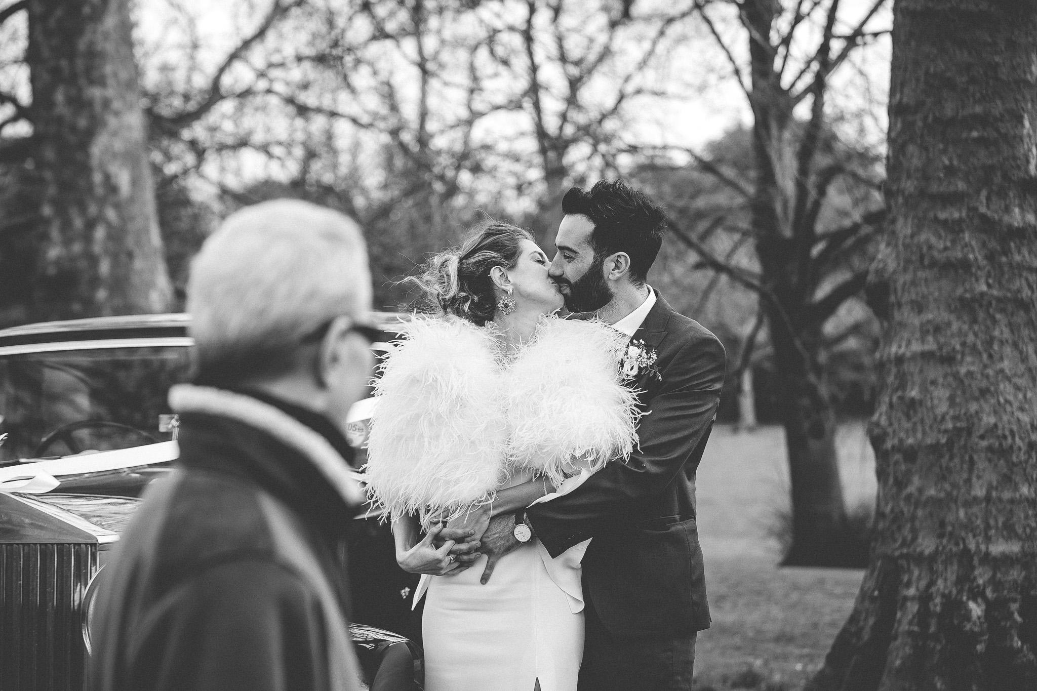 ILEANA & DRAZ WEDDING WEB -976.jpg