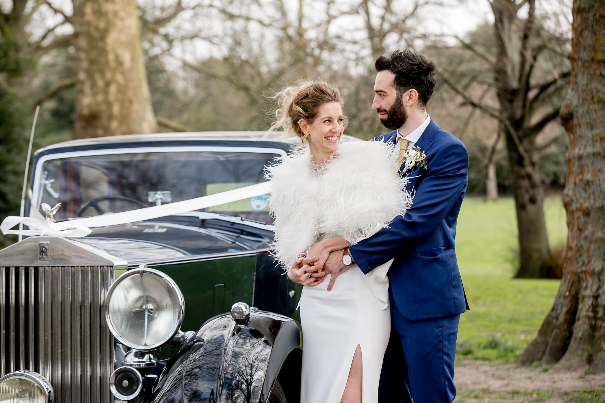 ILEANA & DRAZ WEDDING WEB -978.jpg