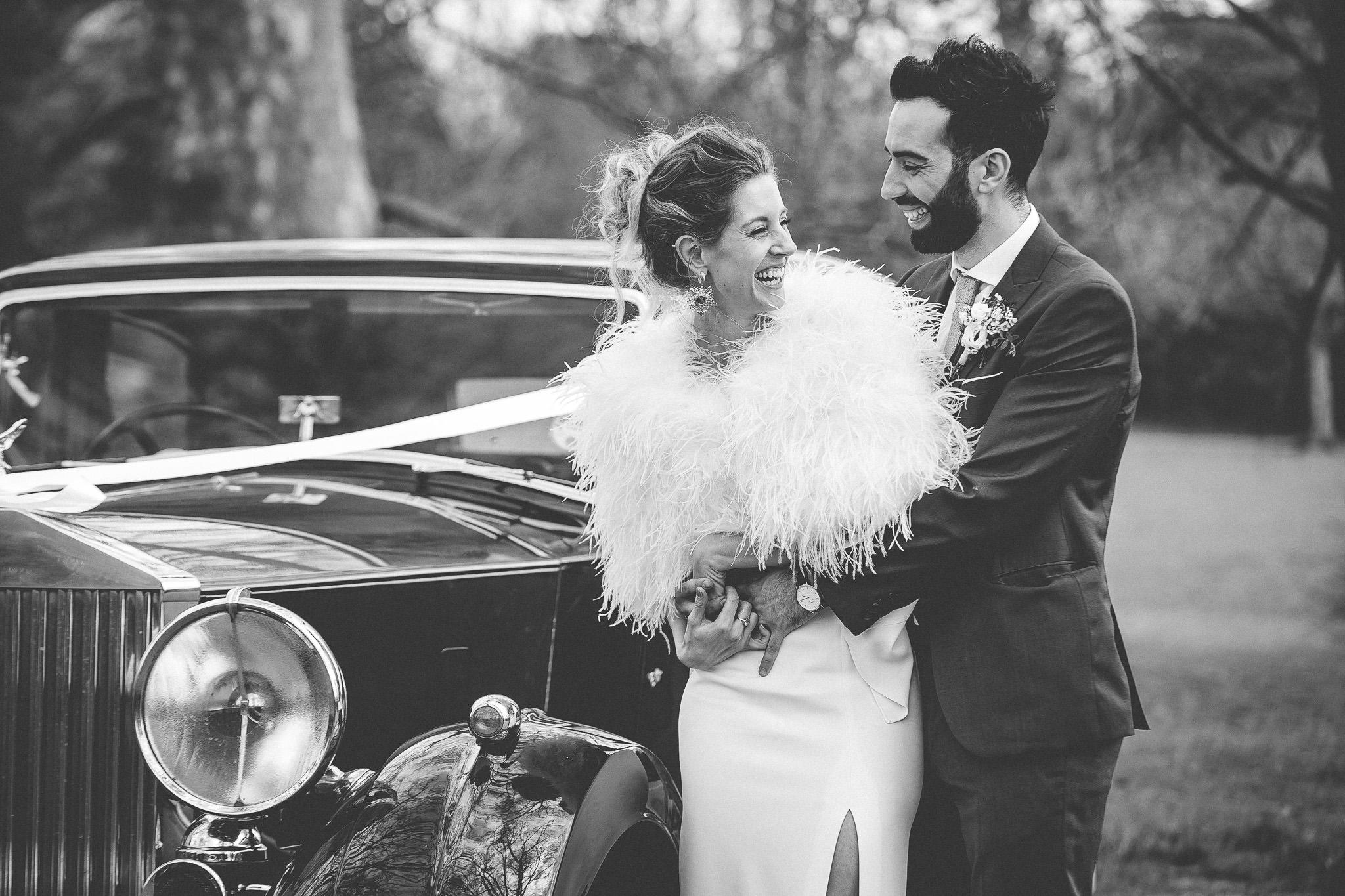 ILEANA & DRAZ WEDDING WEB -986.jpg