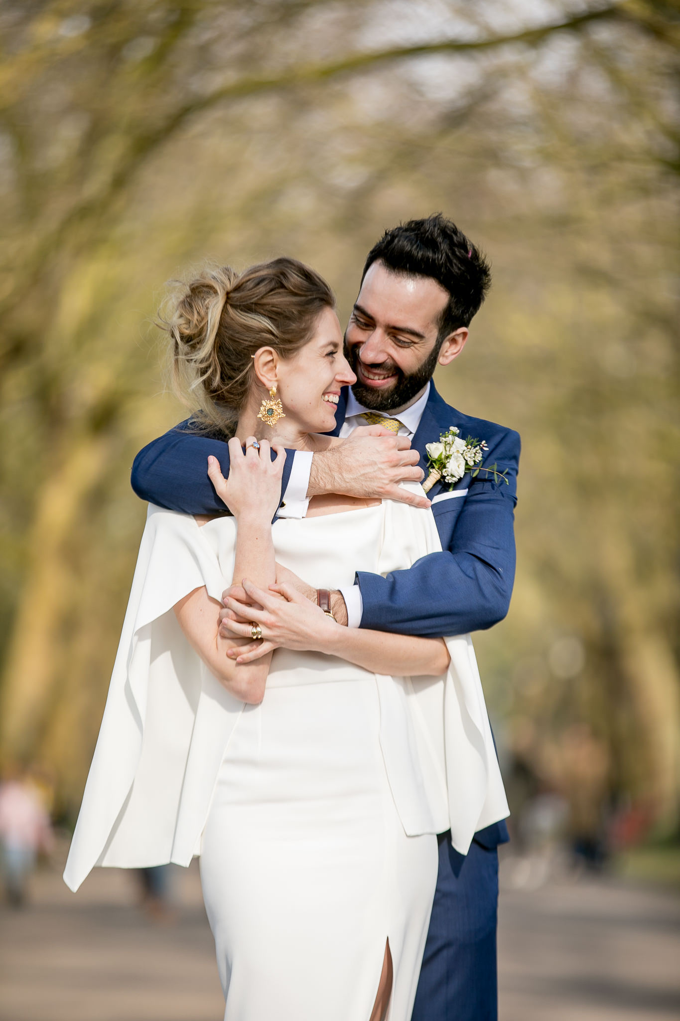 ILEANA & DRAZ WEDDING WEB -1007.jpg