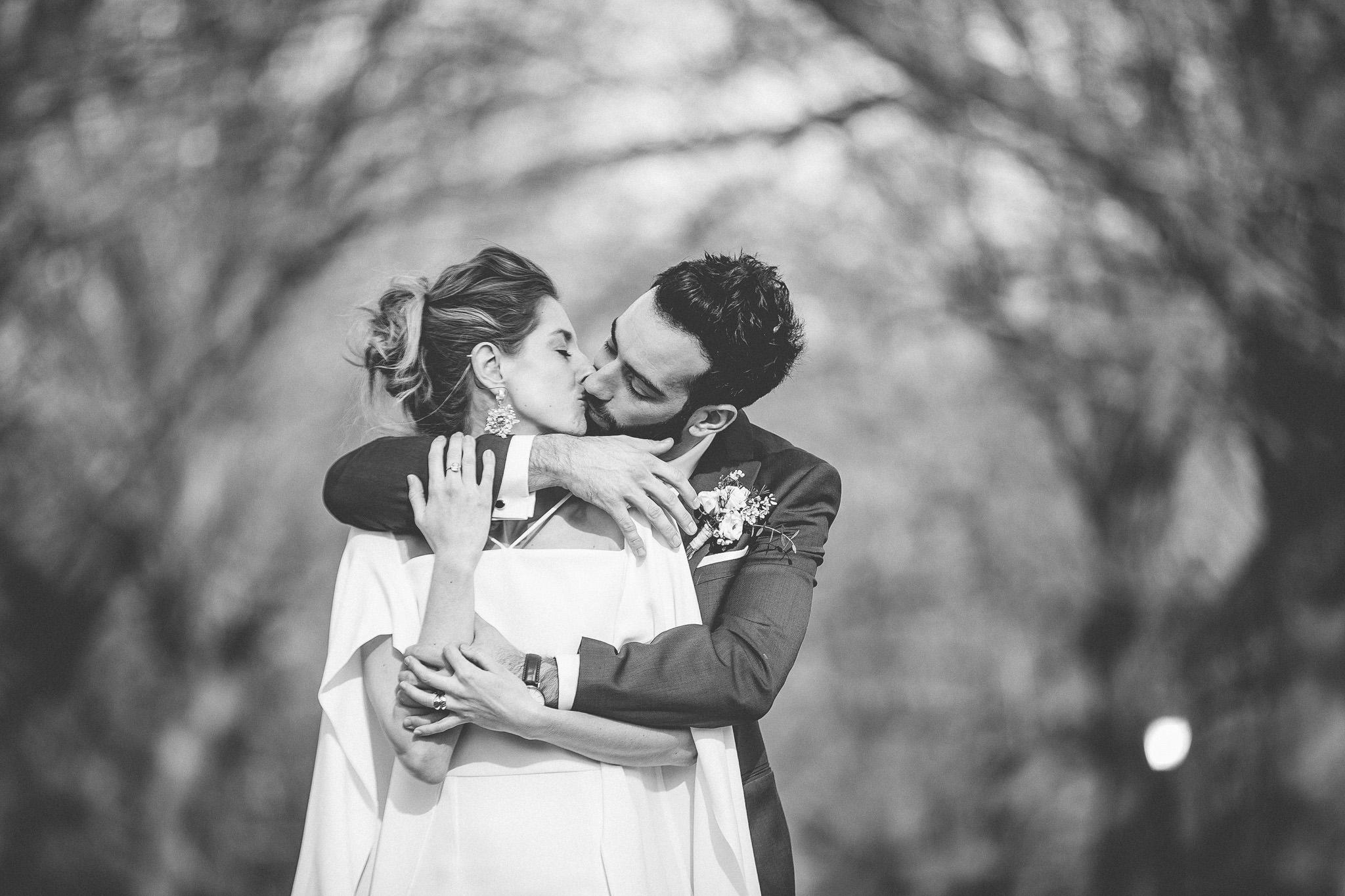 ILEANA & DRAZ WEDDING WEB -1015.jpg