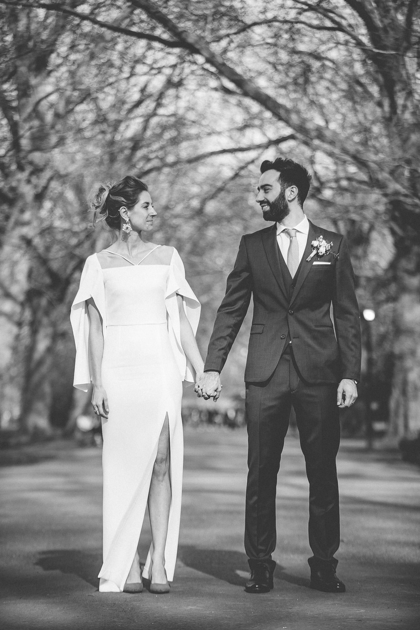 ILEANA & DRAZ WEDDING WEB -1023.jpg