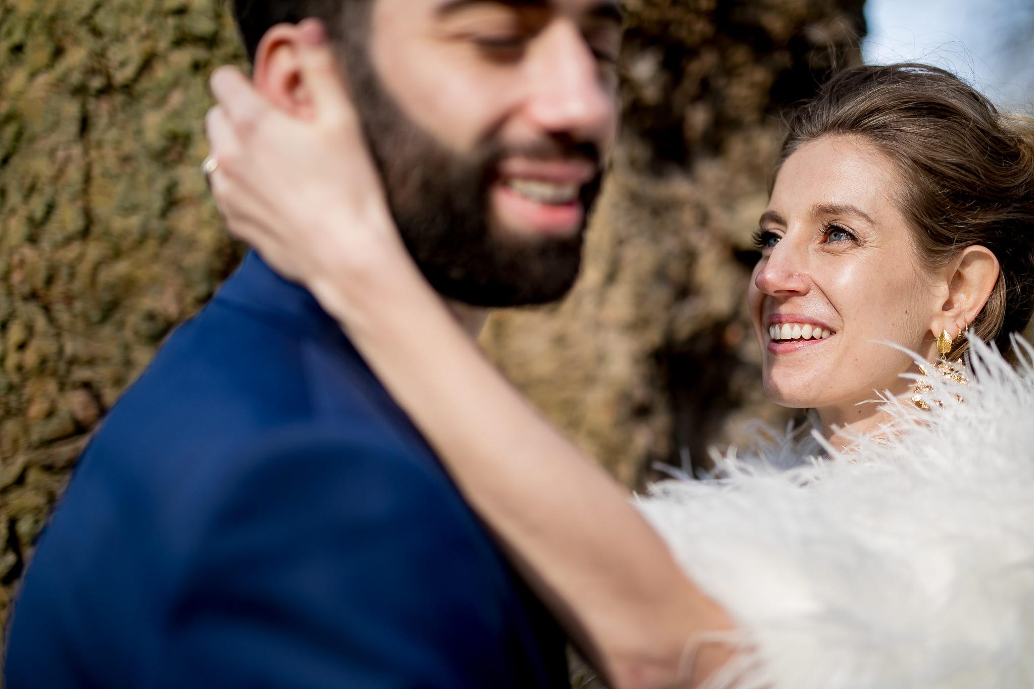 ILEANA & DRAZ WEDDING WEB -1040.jpg