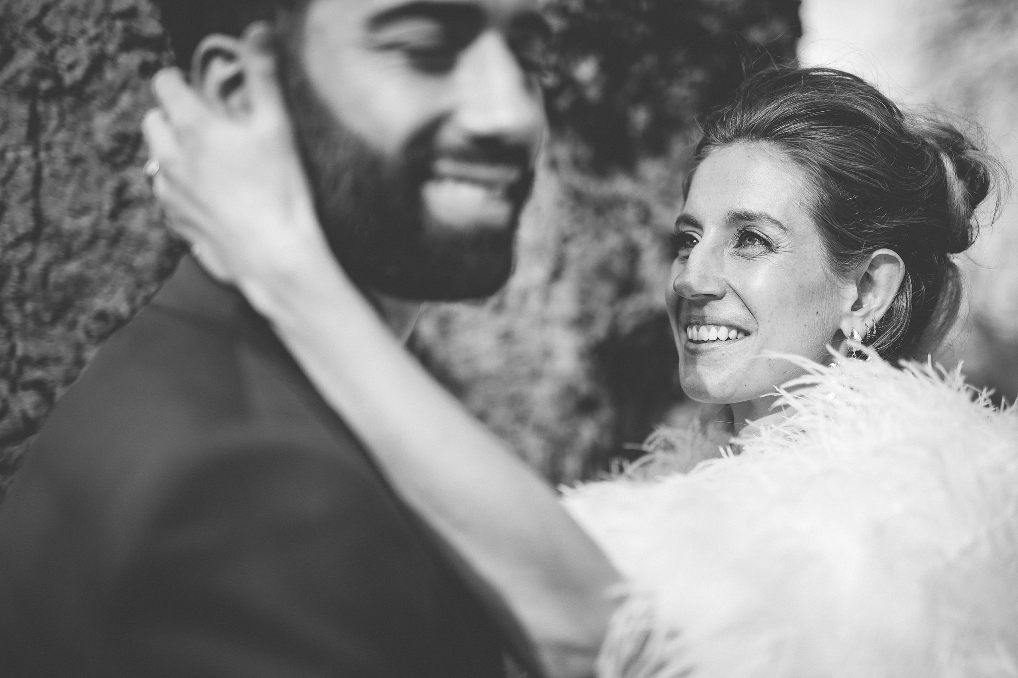 ILEANA & DRAZ WEDDING WEB -1041.jpg