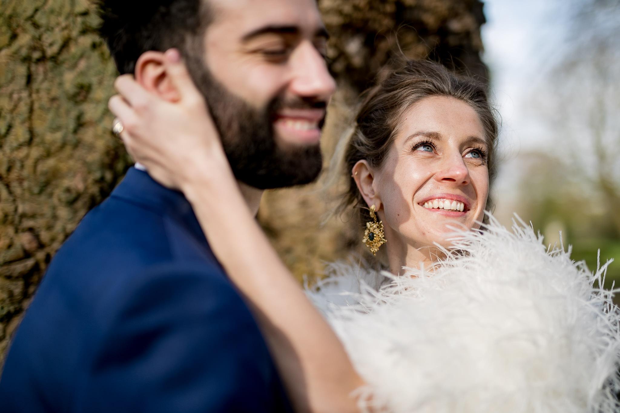 ILEANA & DRAZ WEDDING WEB -1042.jpg