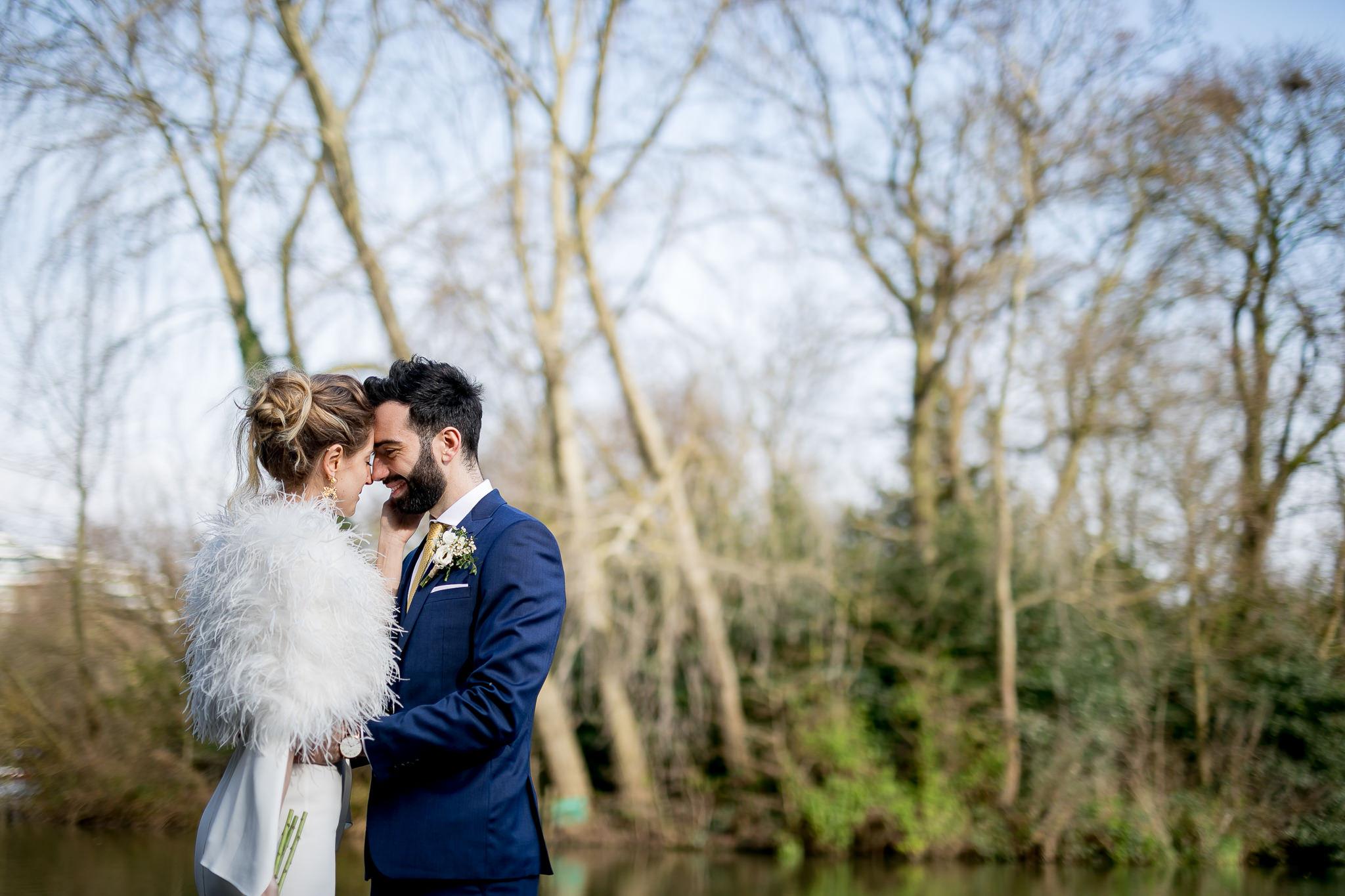 ILEANA & DRAZ WEDDING WEB -1047.jpg