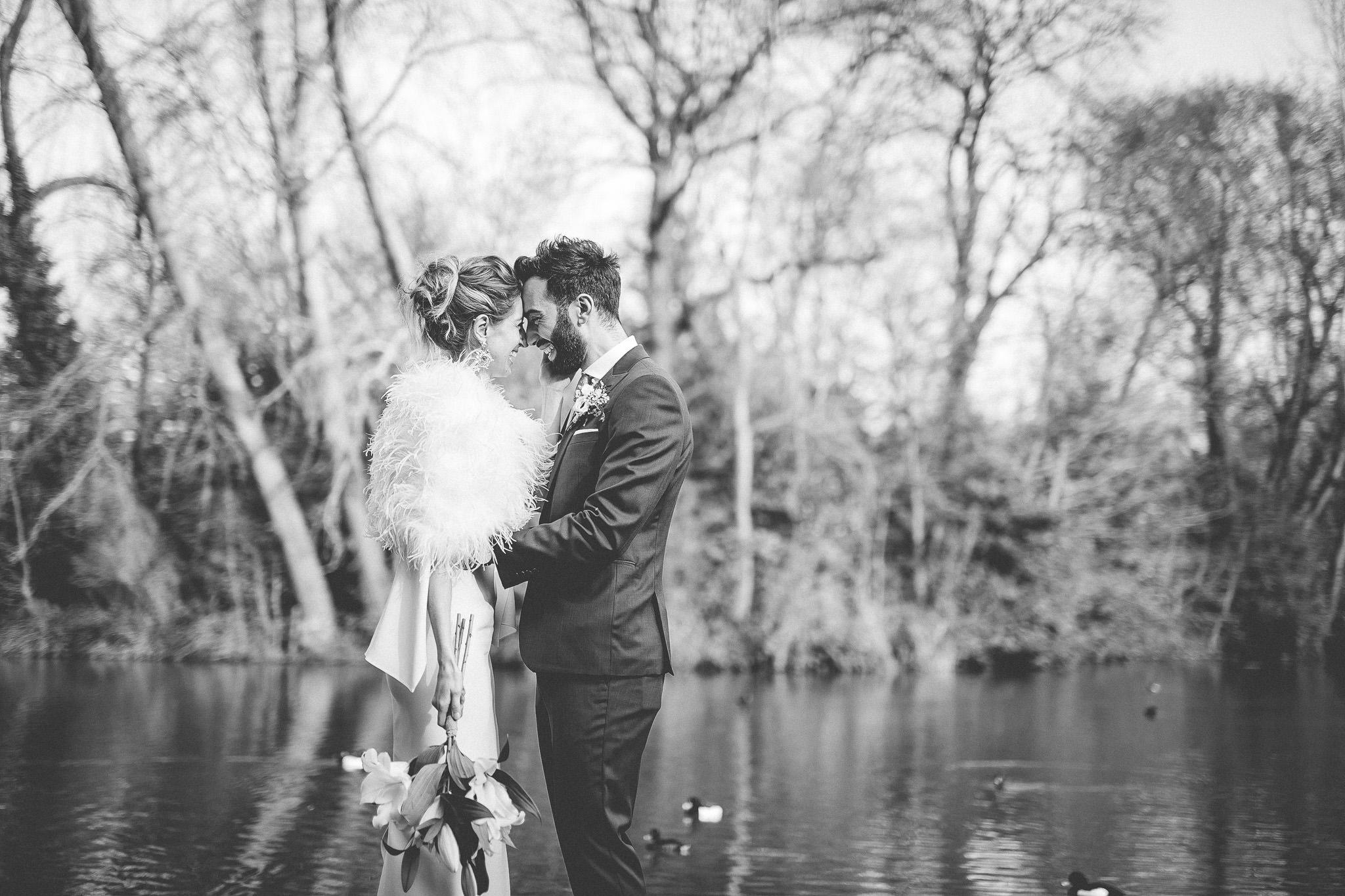 ILEANA & DRAZ WEDDING WEB -1060.jpg