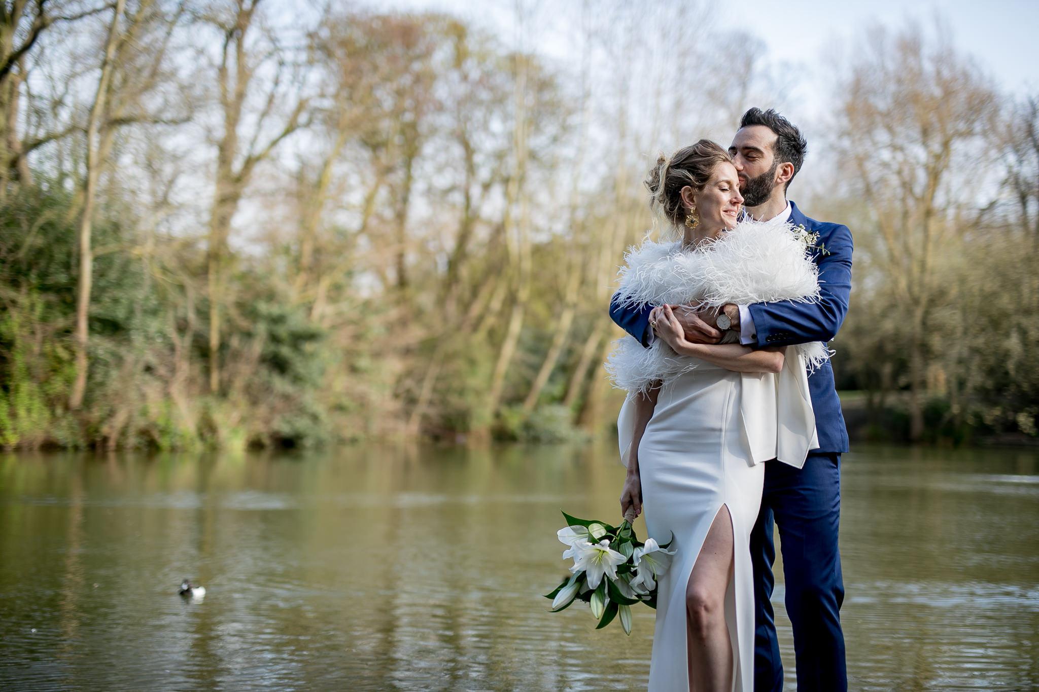 ILEANA & DRAZ WEDDING WEB -1071.jpg
