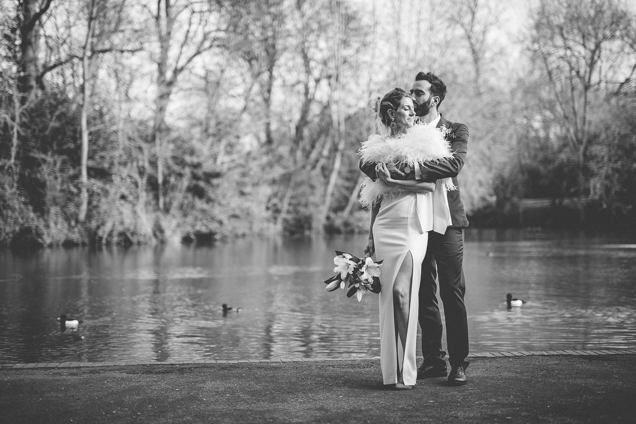 ILEANA & DRAZ WEDDING WEB -1072.jpg