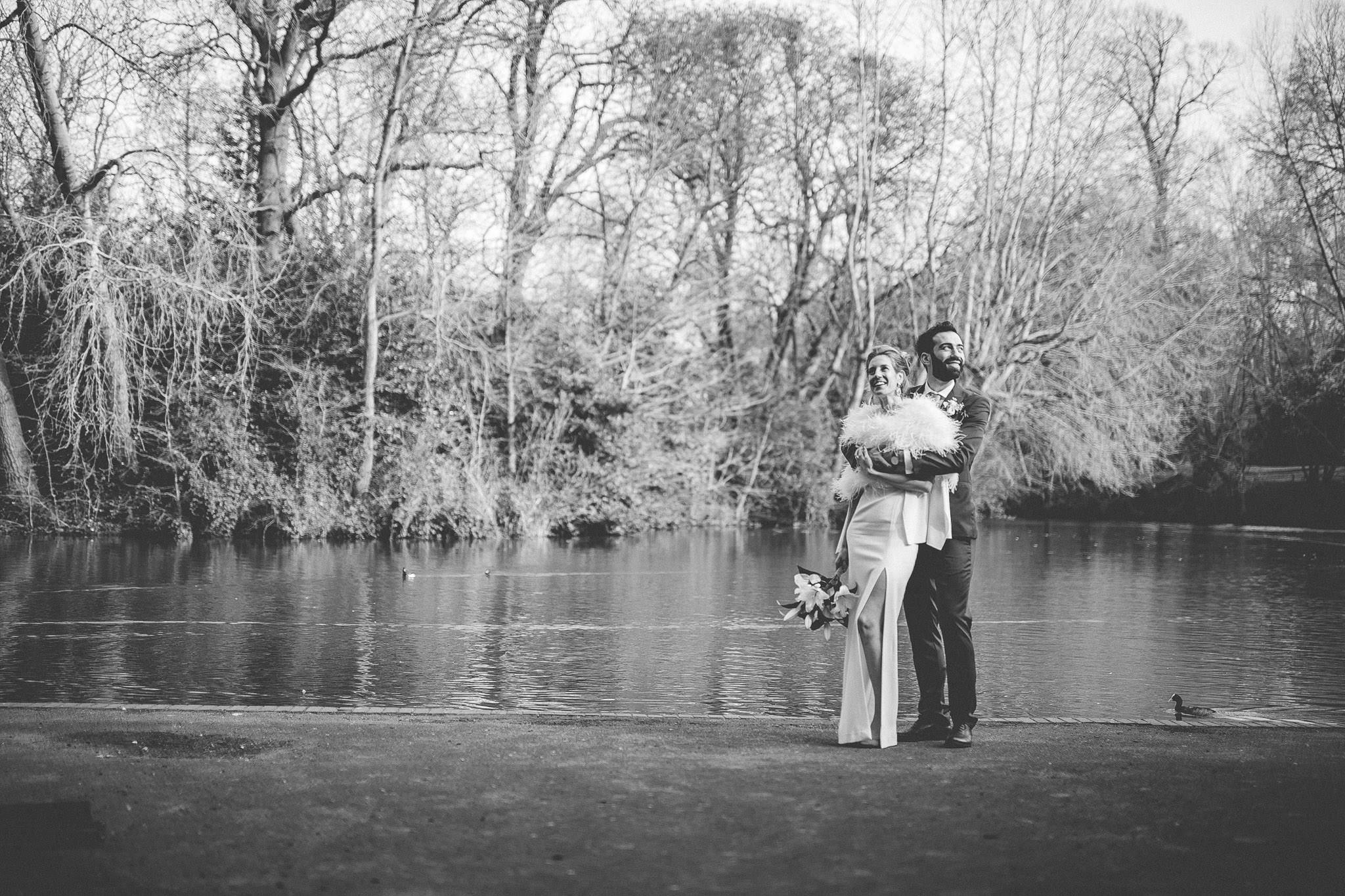ILEANA & DRAZ WEDDING WEB -1076.jpg
