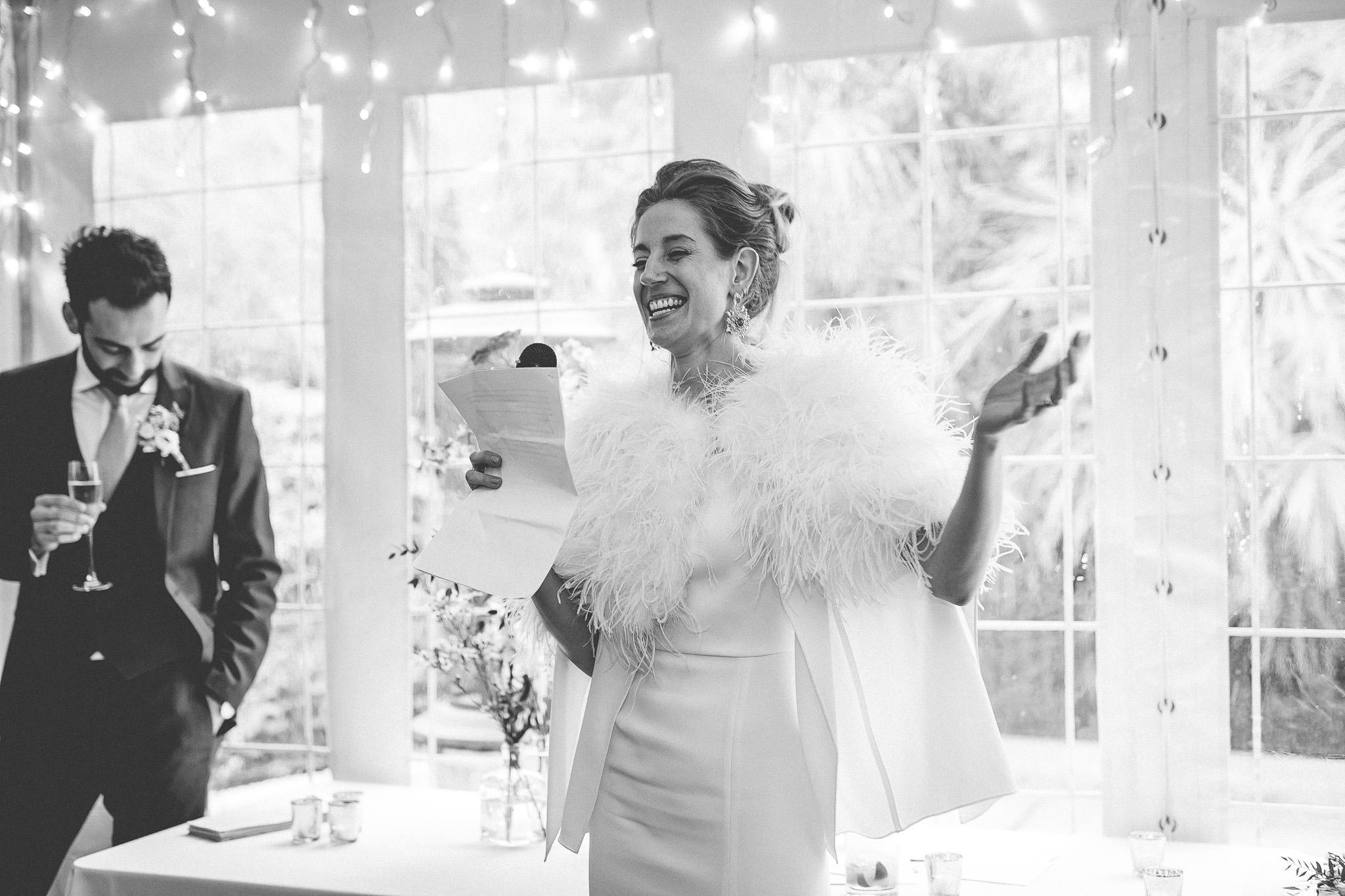 ILEANA & DRAZ WEDDING WEB -1227.jpg