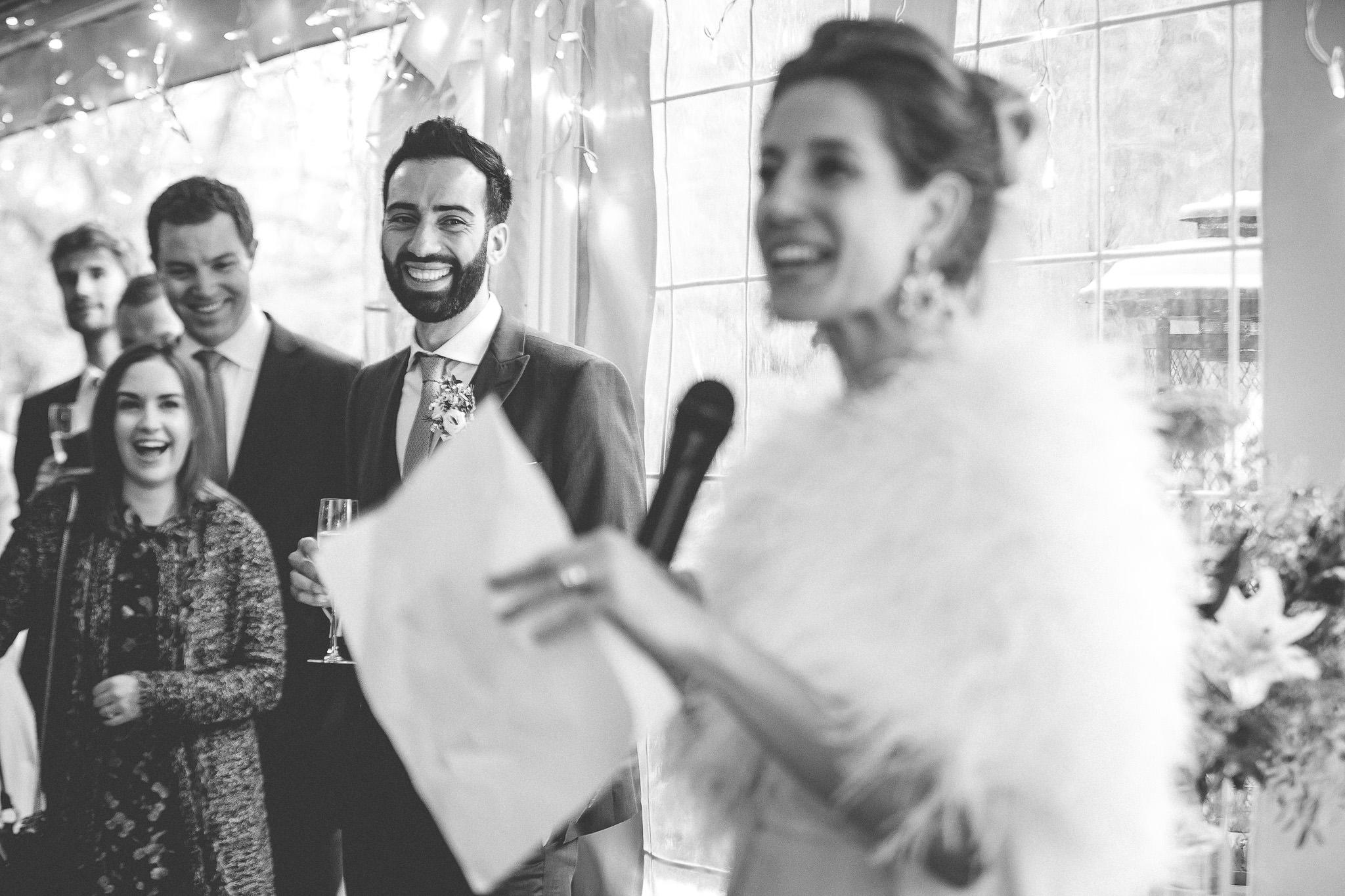 ILEANA & DRAZ WEDDING WEB -1238.jpg