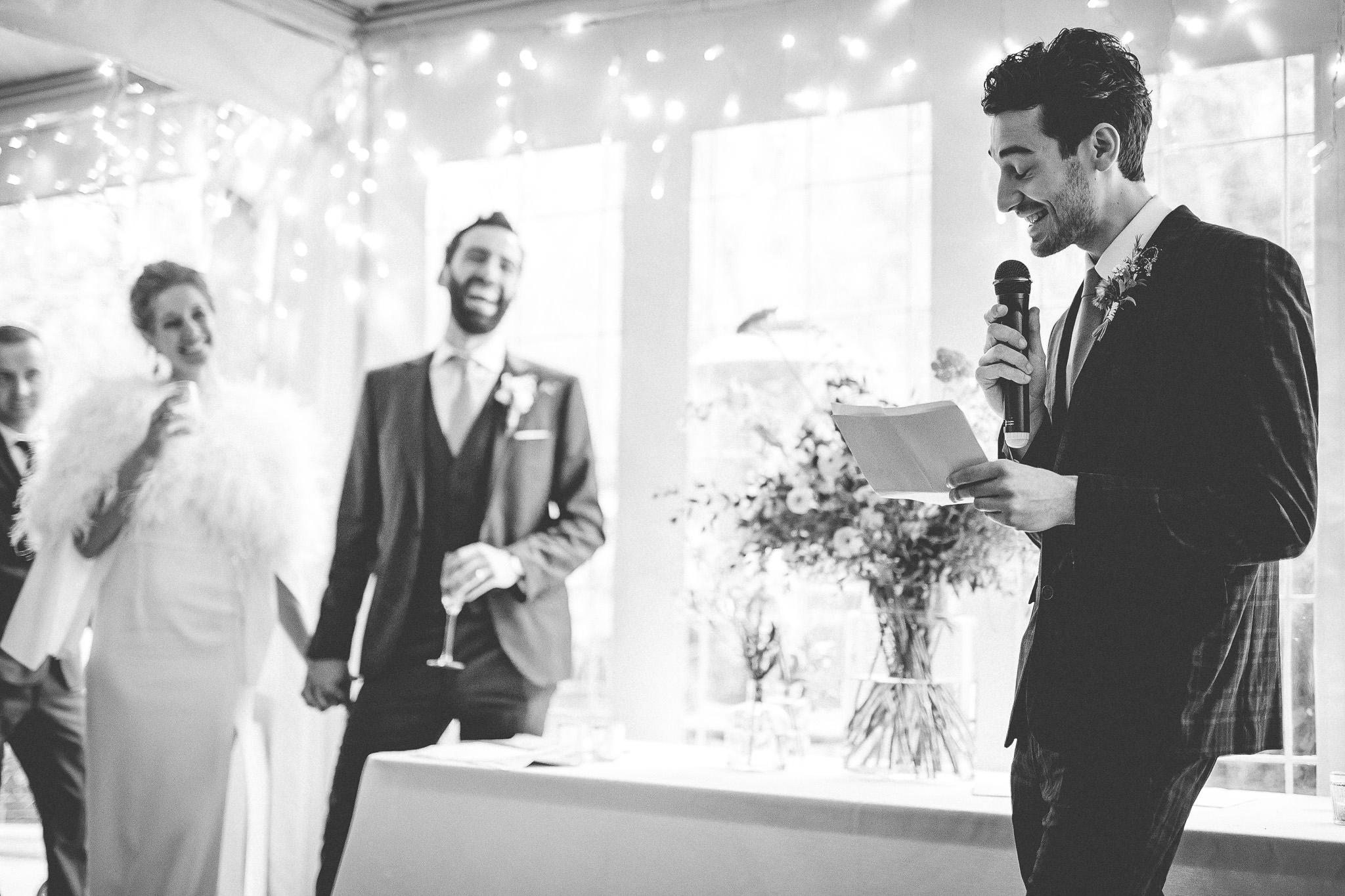 ILEANA & DRAZ WEDDING WEB -1308.jpg