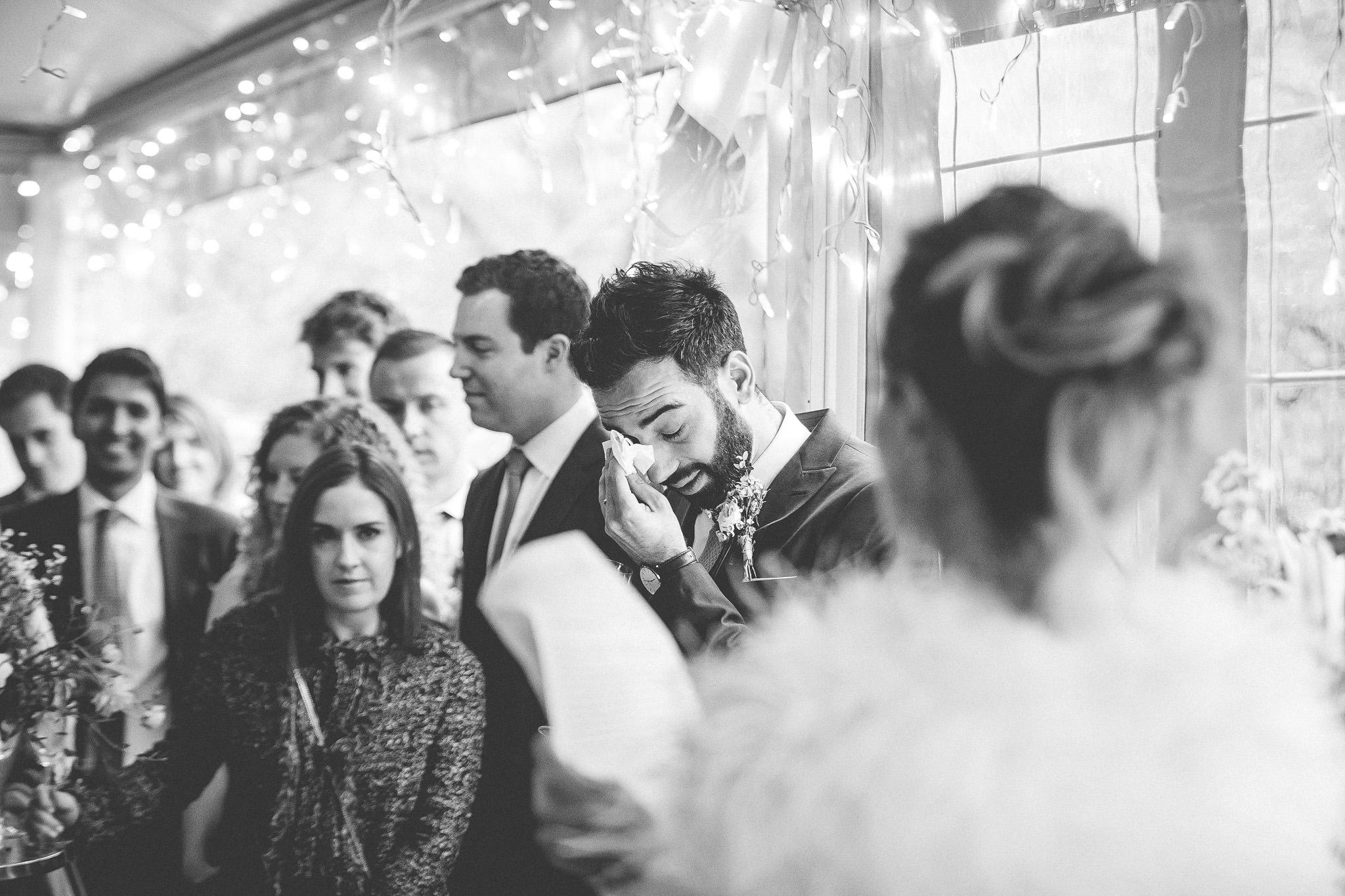 ILEANA & DRAZ WEDDING WEB -1264.jpg