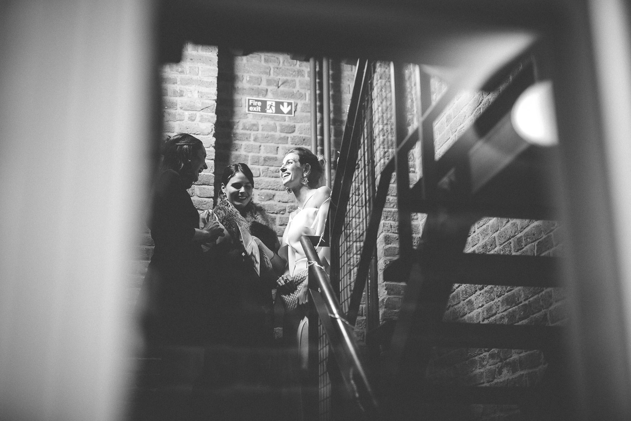 ILEANA & DRAZ WEDDING WEB -1507.jpg