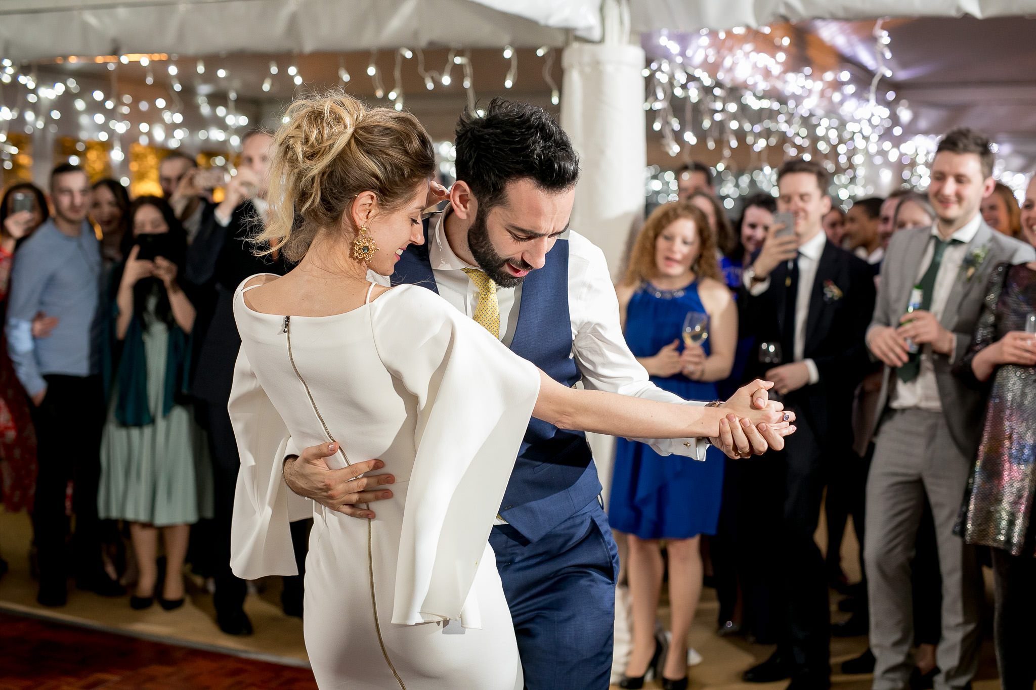 ILEANA & DRAZ WEDDING WEB -1522.jpg