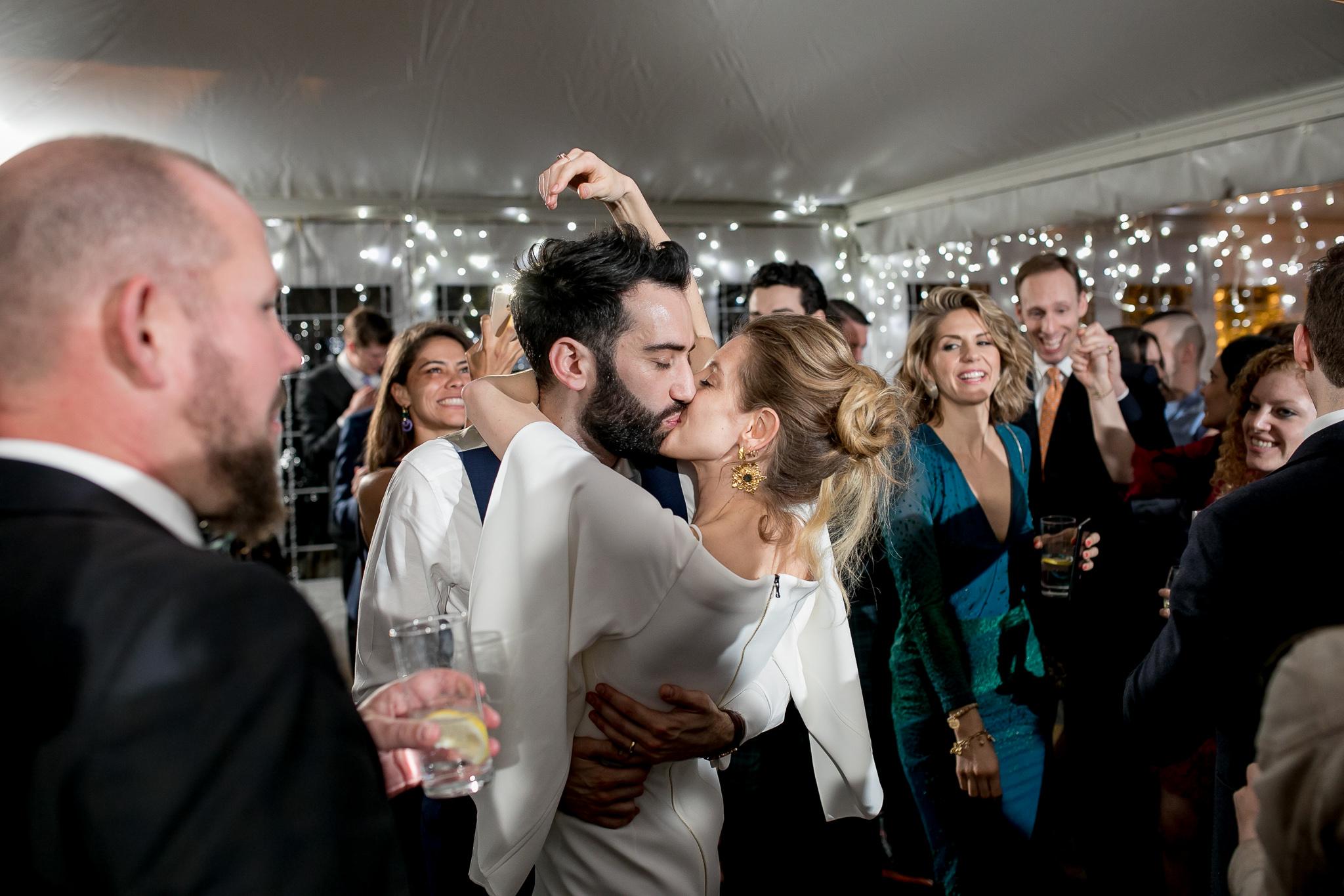 ILEANA & DRAZ WEDDING WEB -1559.jpg