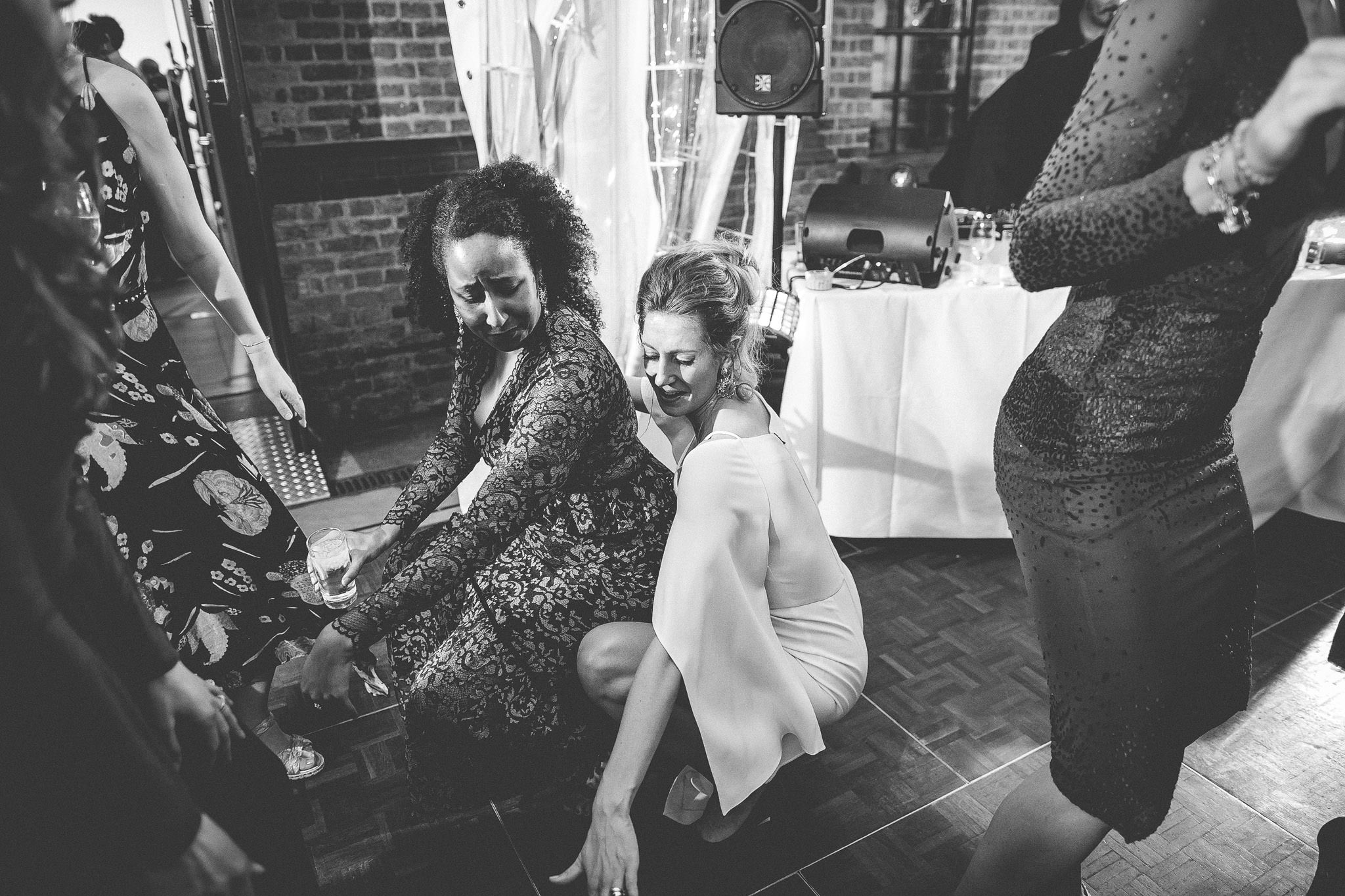 ILEANA & DRAZ WEDDING WEB -1681.jpg