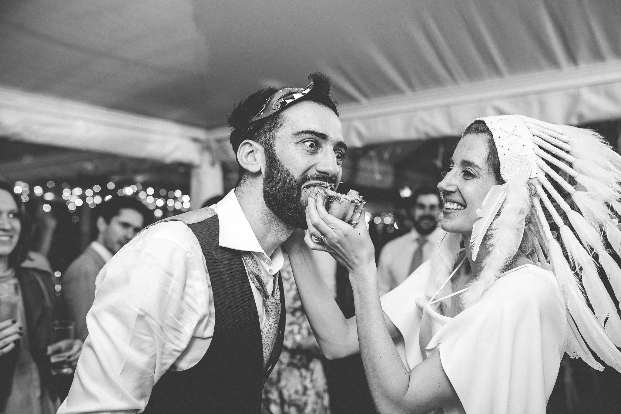 ILEANA & DRAZ WEDDING WEB -1937.jpg