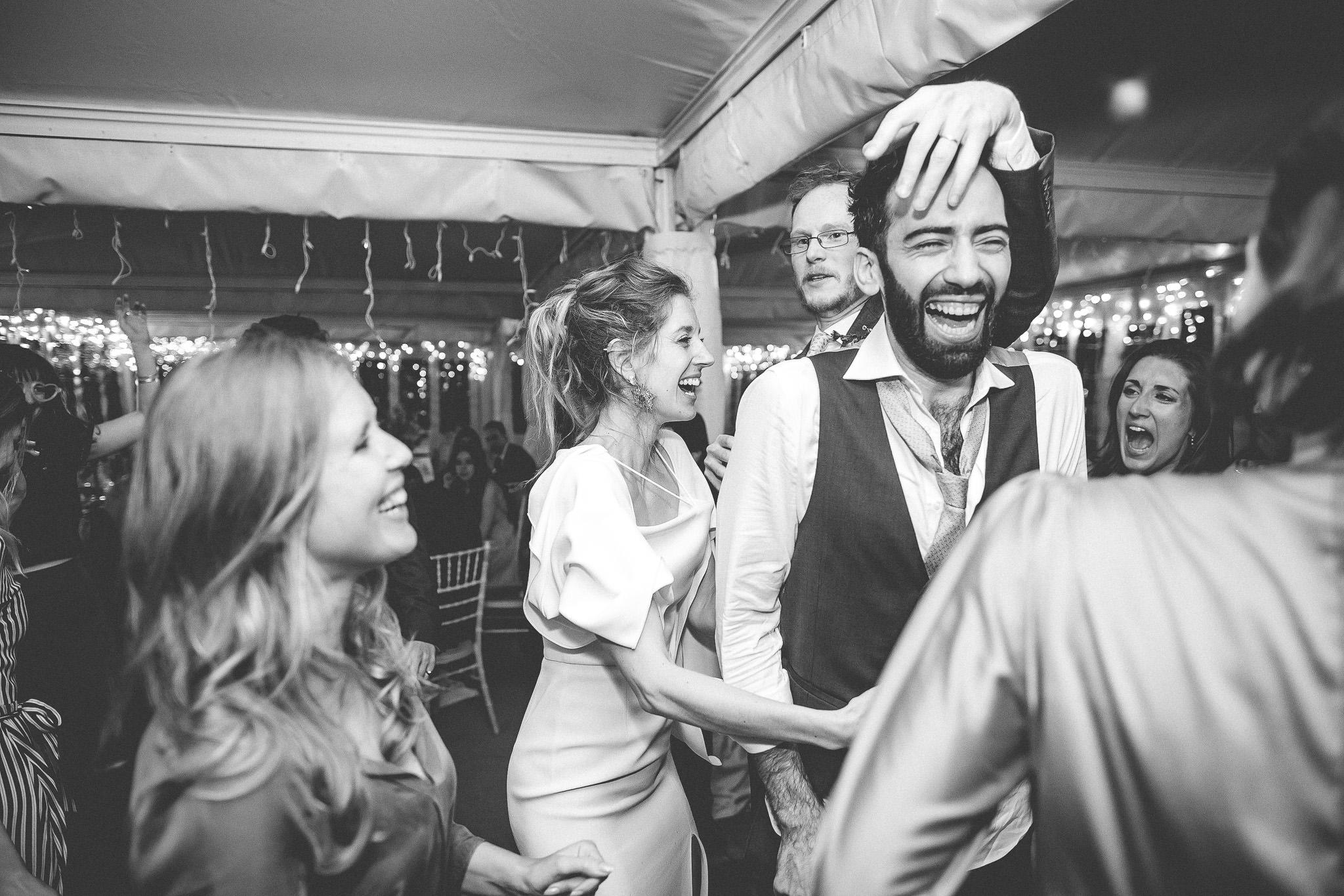 ILEANA & DRAZ WEDDING WEB -2029.jpg