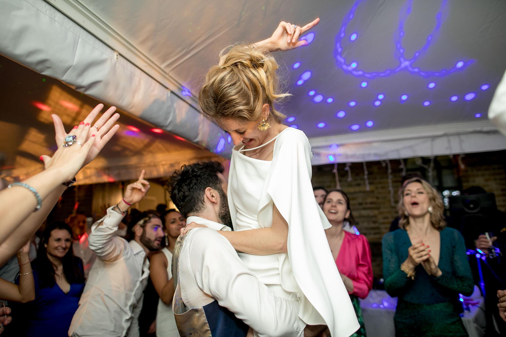 ILEANA & DRAZ WEDDING WEB -2049.jpg