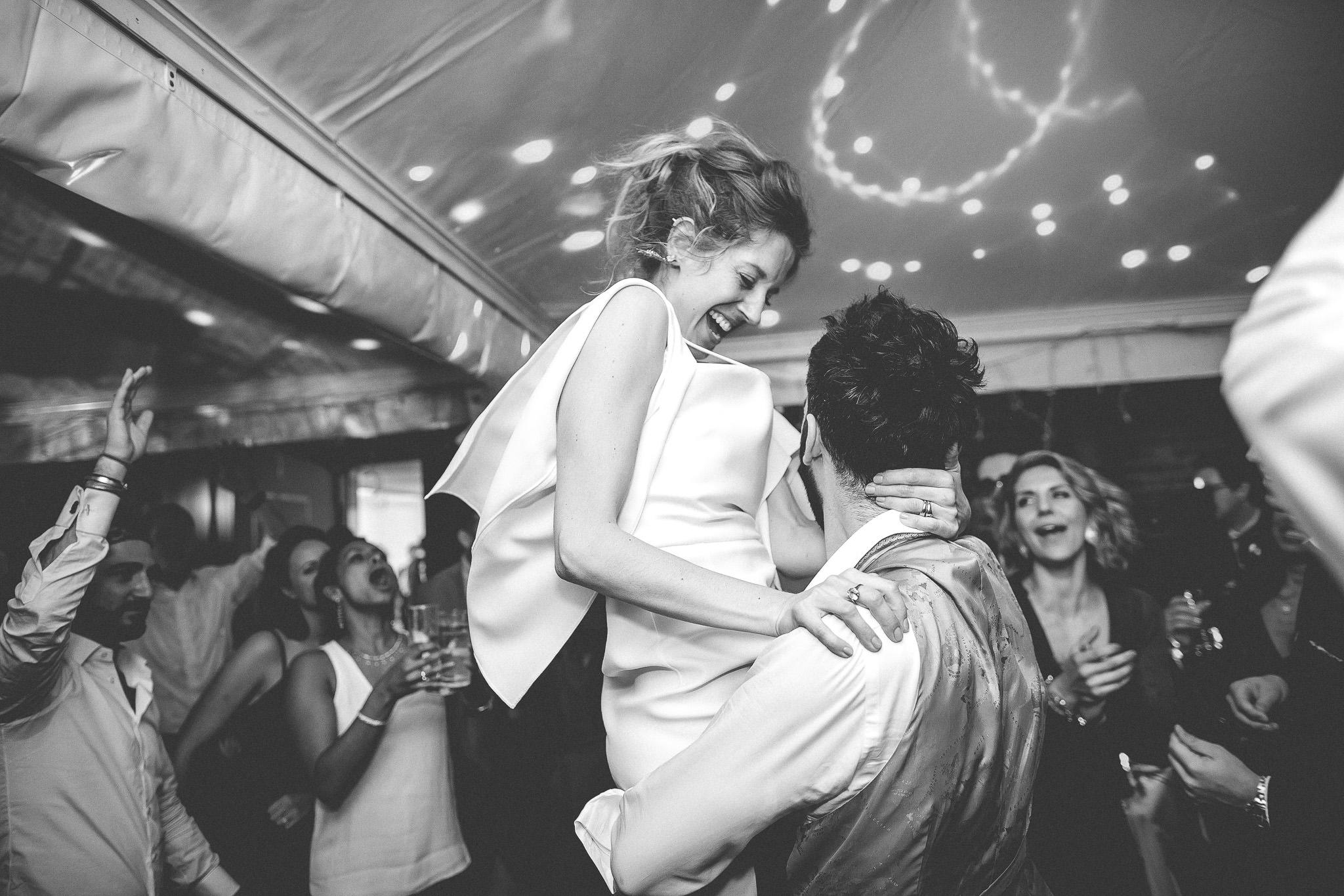 ILEANA & DRAZ WEDDING WEB -2051.jpg