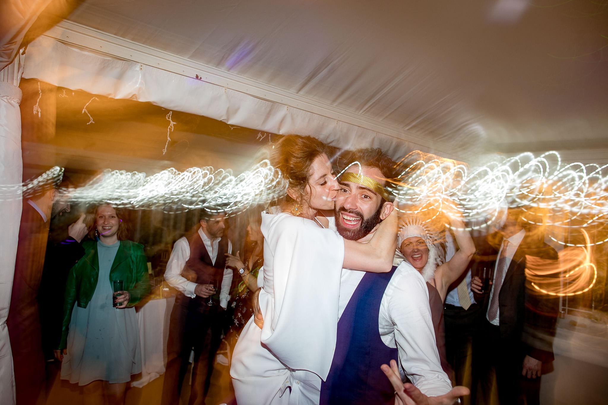 ILEANA & DRAZ WEDDING WEB -2079.jpg