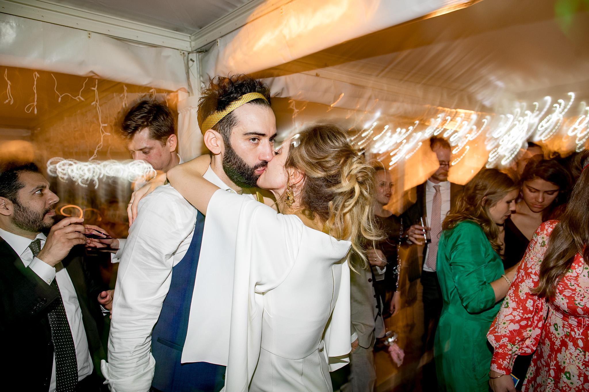 ILEANA & DRAZ WEDDING WEB -2113.jpg