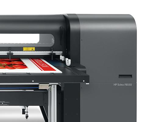 HP Scitex 500 - 2.jpg