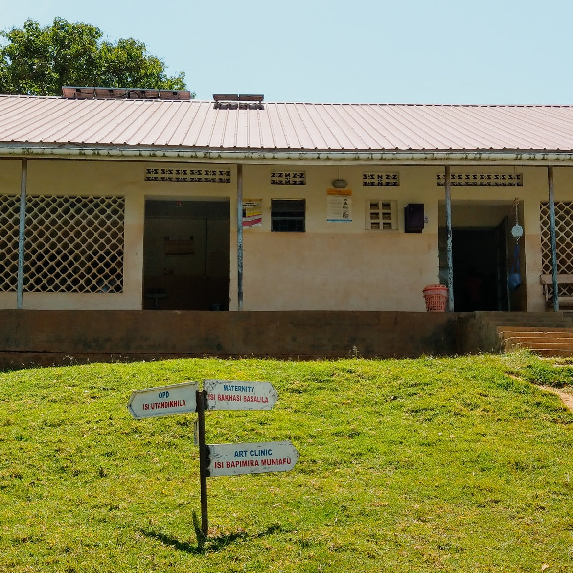 Outpatient Ward indicators at a Health Centre Level III in Mbale District.