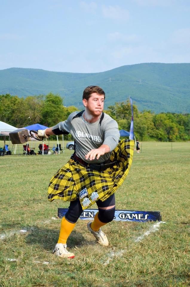 Justin Blatnik Heavy Weight For Distance.jpg