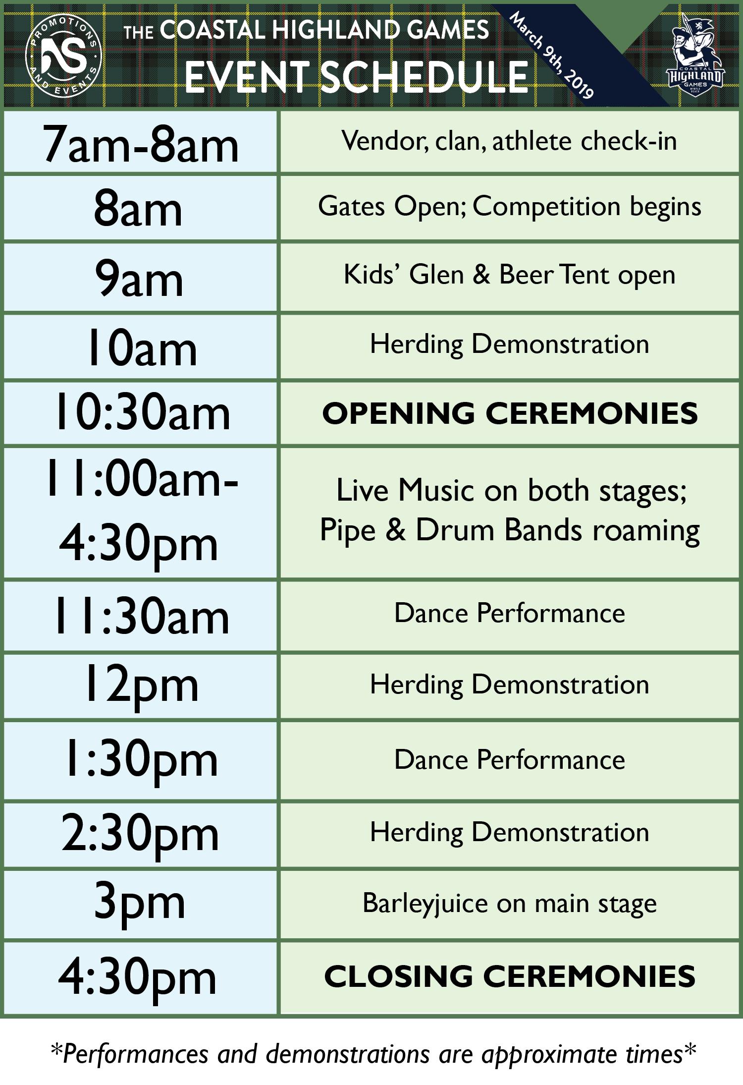 hg schedule.jpg
