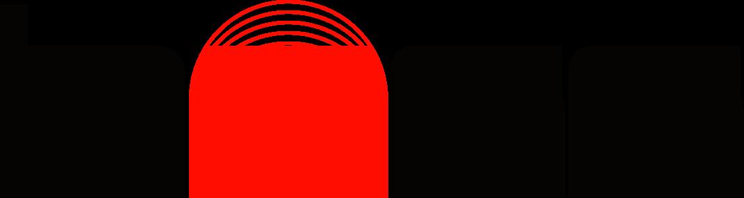 Hoss_Logo_2018_0506.png