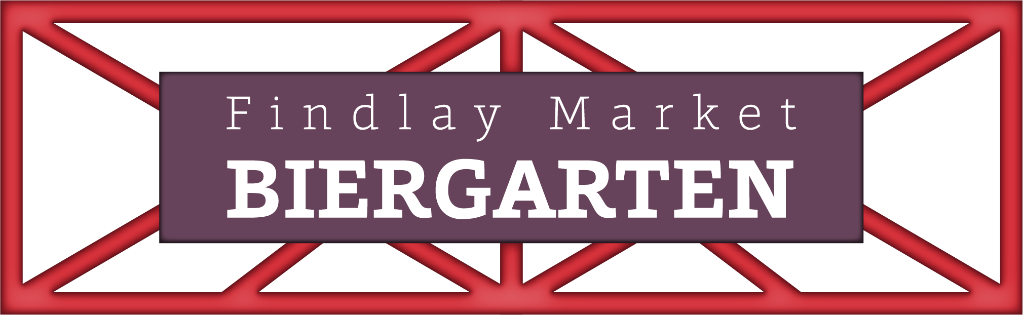 Final_Biergarten_Logo-01.png