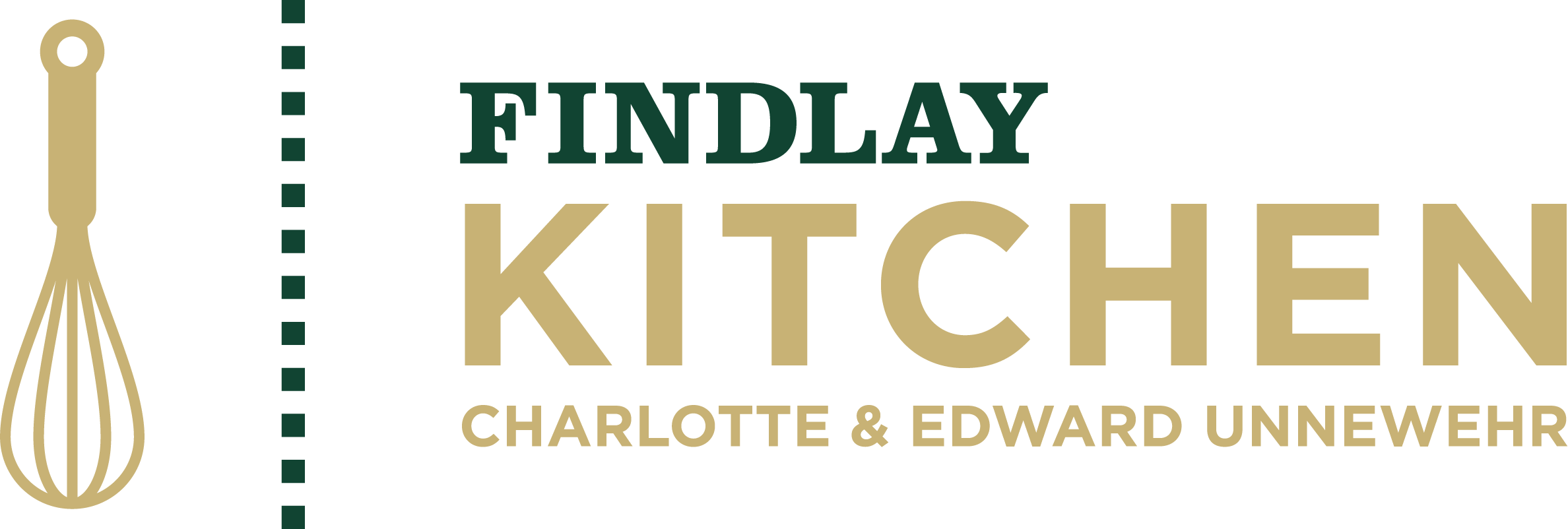 Findlay Kitchen.png