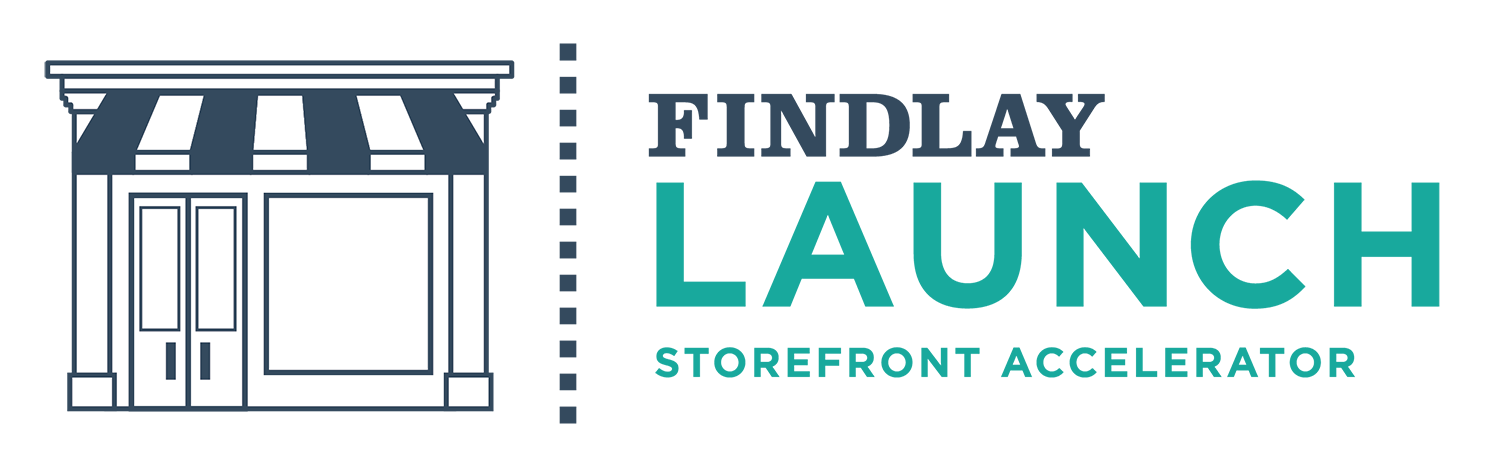 Findlay_Launch_logo.png