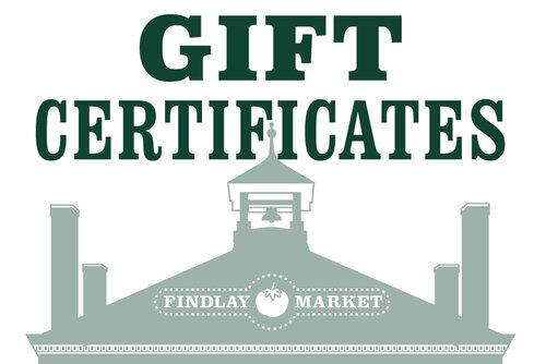 gift_certificate_slider-01.jpg