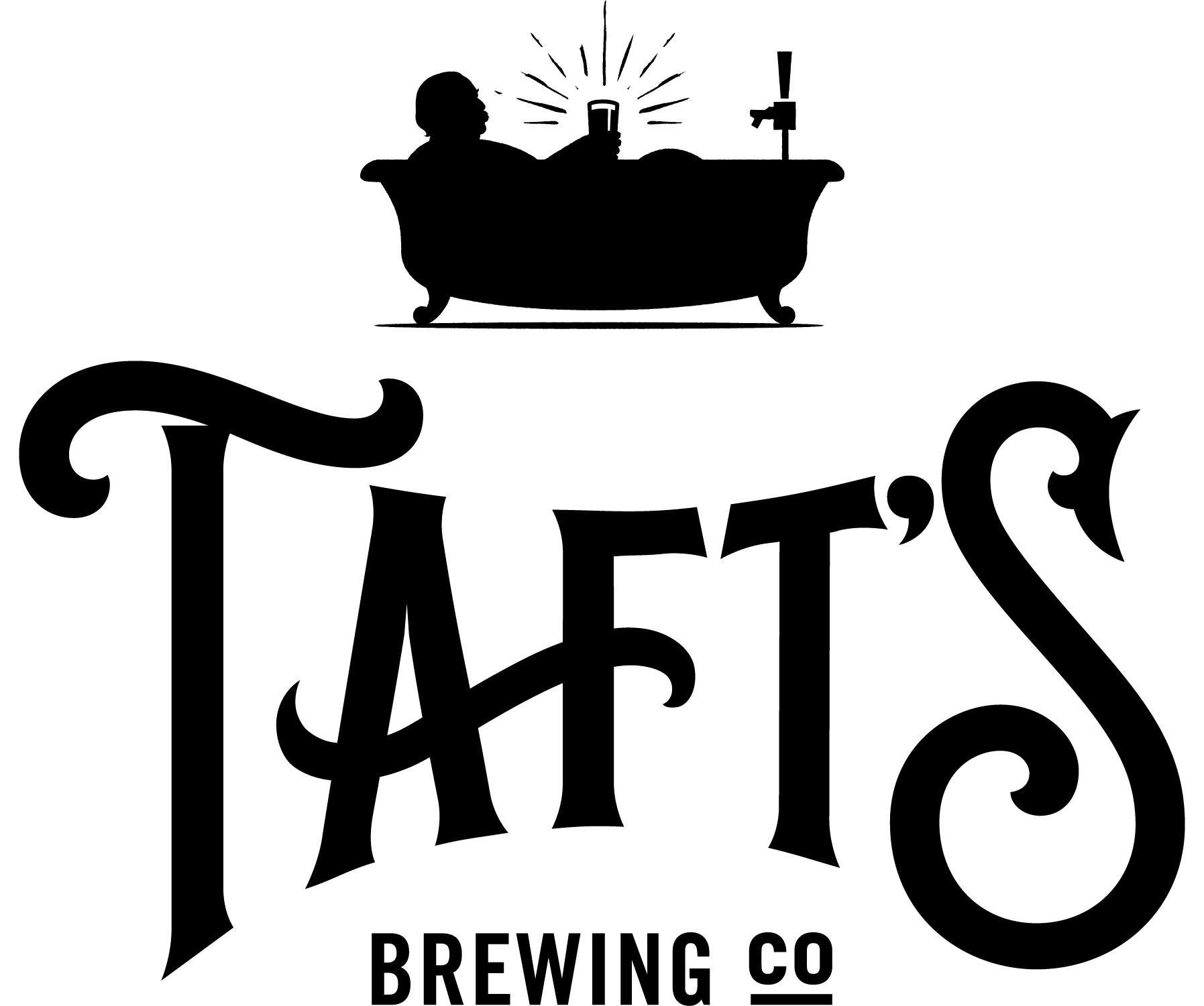 Tafts-01.jpg