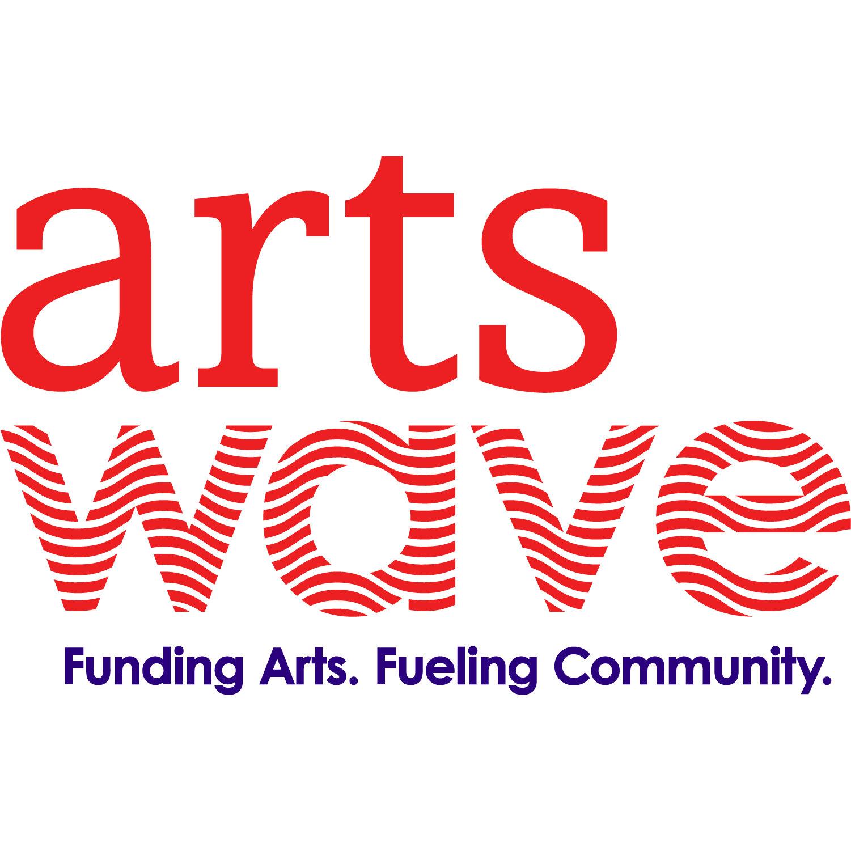arts_wave_logo-06.jpg