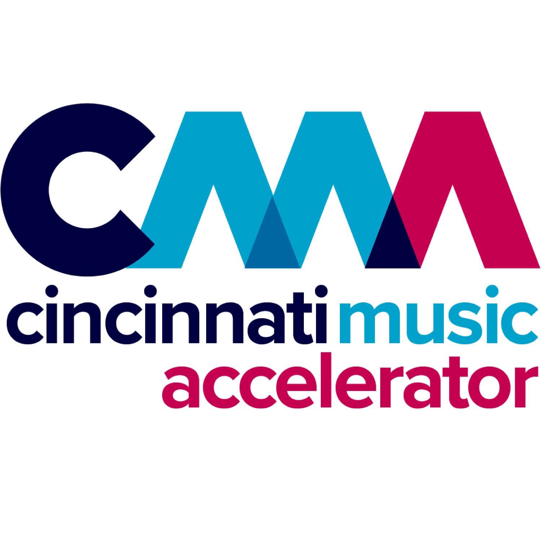 cma_logo-07.jpg