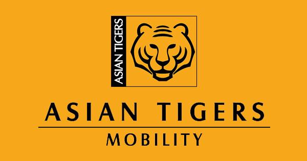 Asian Tigers.jpg