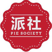 Pie Society.jpeg