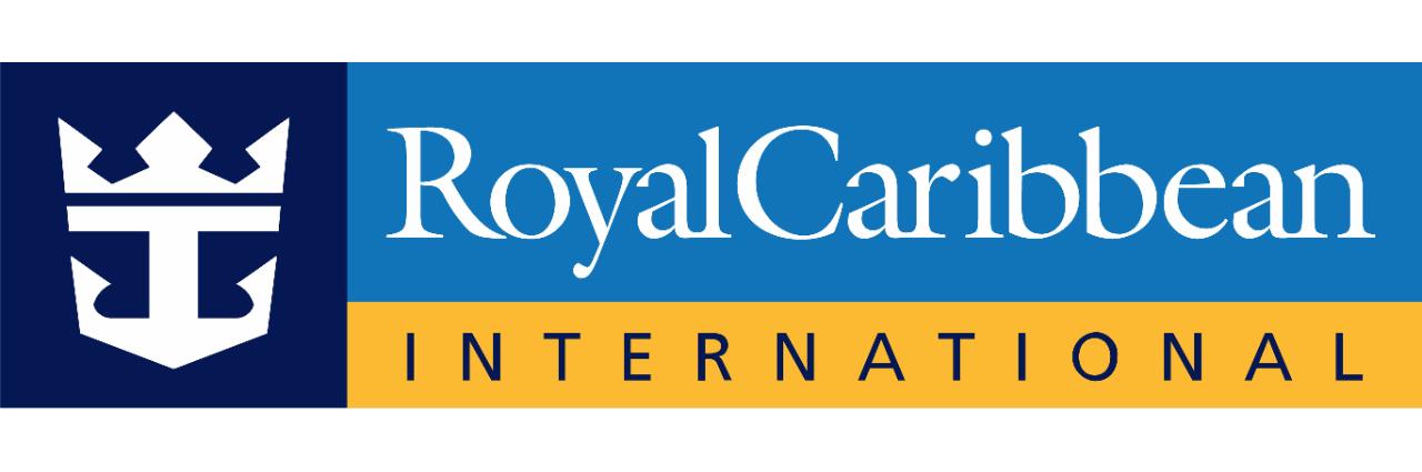 Royal Carribbean.png