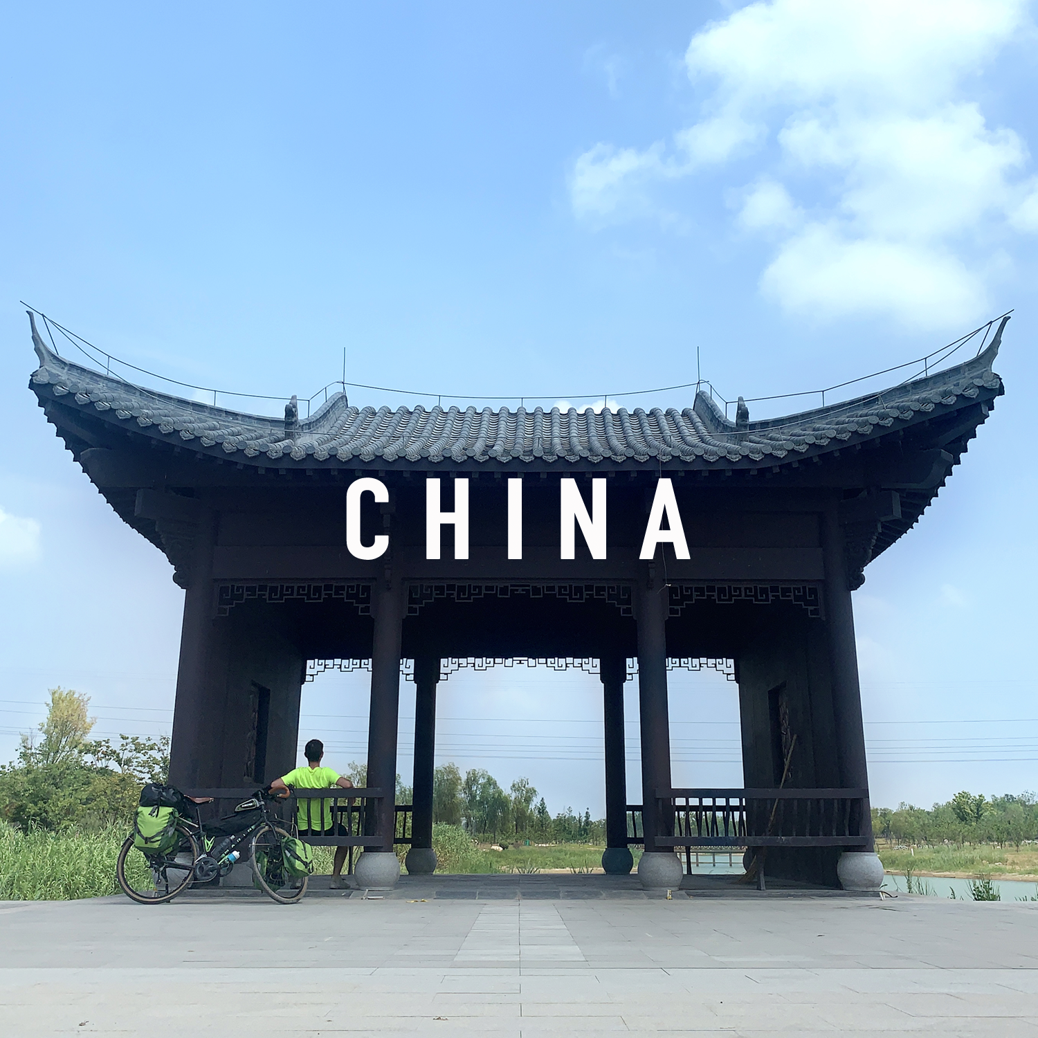 China Cover.png